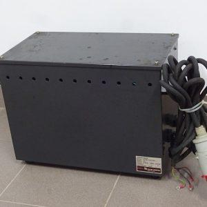 Transformator 3 fazowy